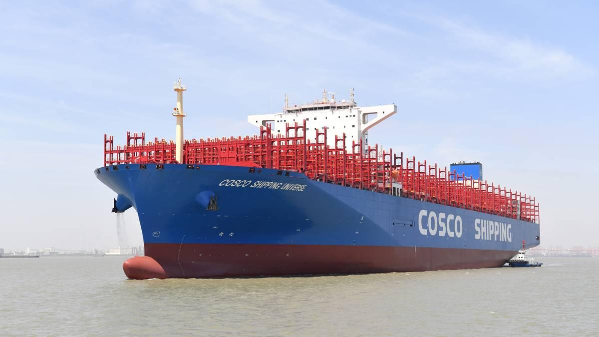 COSCO-Shipping-Universe-Фото-предоставлено-ABB-88674